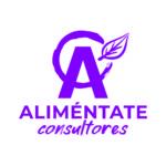 alimentate_consultores_final-06