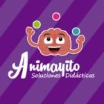 Avatar-Animayito