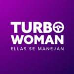turbo woman