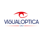 visual optica Romina Sará 4